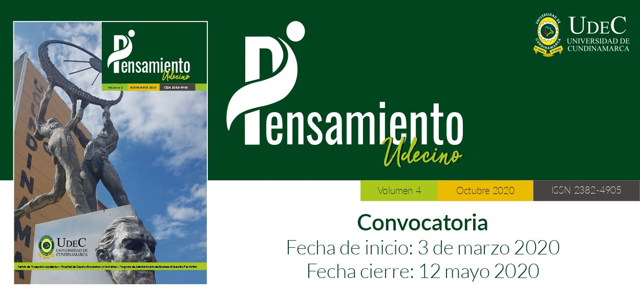 Banner_Convocatoria_PU_Vol_3_2020_page-0001